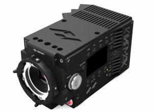 Kinefinity Kinemax 6K: Small yet big in power