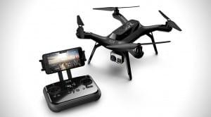3DR-Solo-Drone